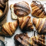 The best homemade croissants recipe